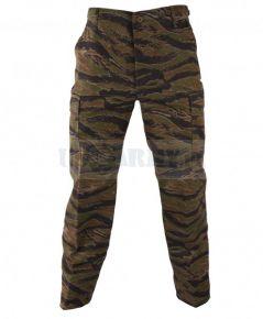 Spodnie BDU Propper International bojówki BDU| Odzież