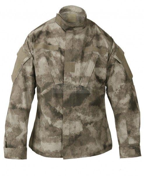 3d70304355da9 Bluzy wojskowe Bluza ACU A-tacs | Odzież wojskowa