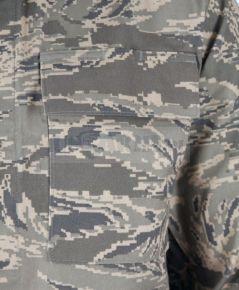 a00c3aeebdc7f Bluzy wojskowe Bluza ABU | Odzież wojskowa