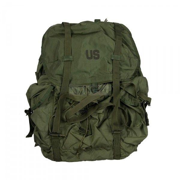 c437dabf54ea7 Pleacki wojskowe Plecak Alice Pack Large
