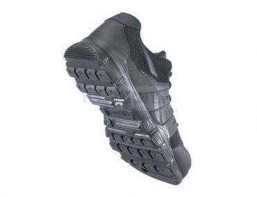 Buty Taktyczne Reebok RB8180 Dauntless 4