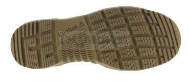 Reebok RB8840 Strikepoint 8